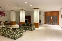 Normandie Design Hotel Image