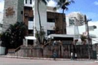 Ondimar Hotel Image