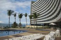 Ondina Apart Hotel Salvador Image