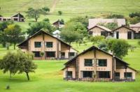 aha Alpine Heath Resort Image