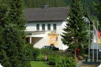 Altes Doktorhaus Image