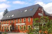 Altes Wirtshaus Image