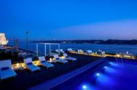 Altis Belem Hotel & Spa Image