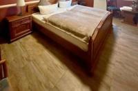 Altstadthotel Ilsenburg Image