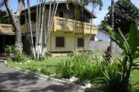 Hotel Pousada Beira-Mar Image