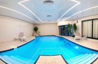 Hotel Amaryllis Image