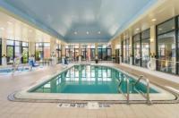 Hilton Garden Inn Poughkeepsie/Fishkill Image