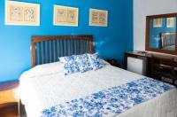 Mara Palace Hotel Image