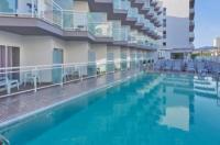 BQ Amfora Beach Adults Only Hotel Image