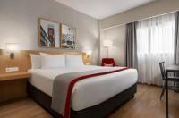 Hotel Elegance Getafe Image