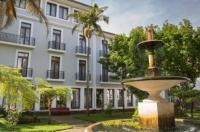 Azoris Angra Garden - Plaza Hotel Image