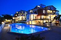 Antilia Apartments Image