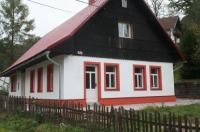 Huis Javornik Image