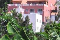 Apartamentos Bellavista Gomera Image