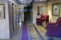 Apartamentos Ray Image