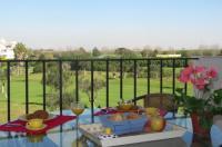 Life Apartments Costa Ballena Image