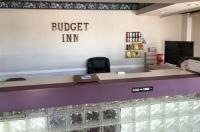 Budget Inn - Jasper Georgia Image