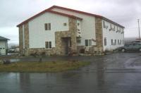 River Valley Inn Image