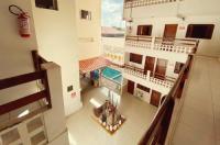 Hotel 5 Sóis Image