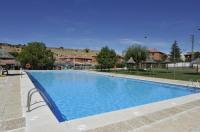 Apartamentos Turisticos Veladiez Image
