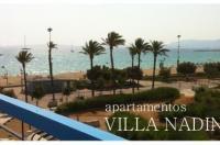 Apartamentos Villa Nadine Image