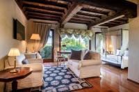 Hotel Casa Pavesi Image