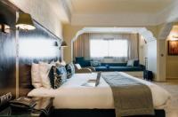 Hôtel Diwan Casablanca Image