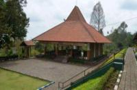 Bhakti Alam Guest House Image