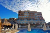 Marinaterra Hotel & Spa Image