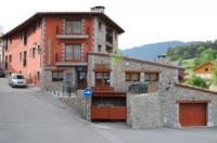 Aparthotel Bellver Image