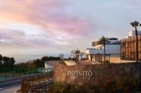 Infinito Hotel & Spa Nanki-Shirahama Image