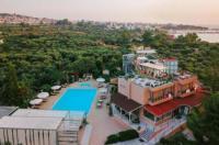 Apollo Resort Art Hotel Image