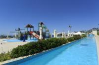 Aqua Sol Water Park Resort Image