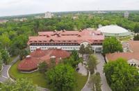Aquaticum Debrecen Termal & Wellness Hotel Image