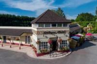 Ardboyne Hotel Image