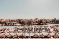 Arena Inn Hotel Image