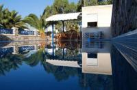 Aretousa Villas Image