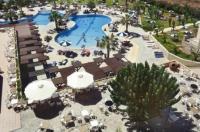 Ascos Coral Beach Hotel Image