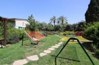 Ashdot Yaacov Ichud Kibbutz Country Lodging Image