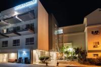 Astoria Galilee Hotel Image