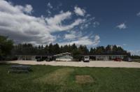 Riverside Motel Image