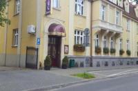 Hotel Atena Image