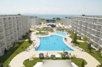 Atlantis Resort & SPA Image