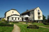 Hotel Le Nid d'Izel Gaume-Ardenne Image