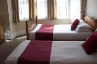 Avalon Guest Accommodation Image