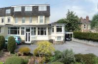 Aveland House Babbacombe Image