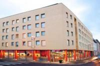 Best Western Plus Amedia Hotel Graz Image