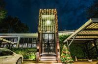 Lumphawa Amphawa Resort Image