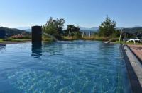 Balance - Das 4 Elemente Spa & Golf Hotel Image