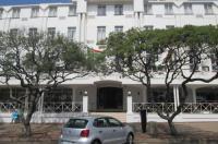 Balmoral Hotel Image